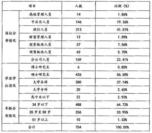 """宝马线上官网·舌尖上的""""脱欧"""" 英法""""扇贝大战"""" 法渔民""""干架""""英渔民"""