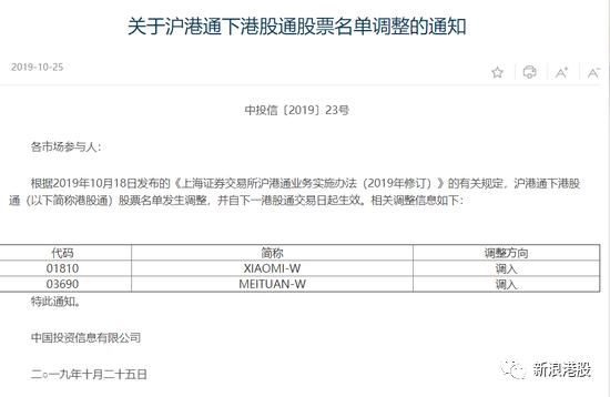 http://www.shangoudaohang.com/jinkou/228446.html
