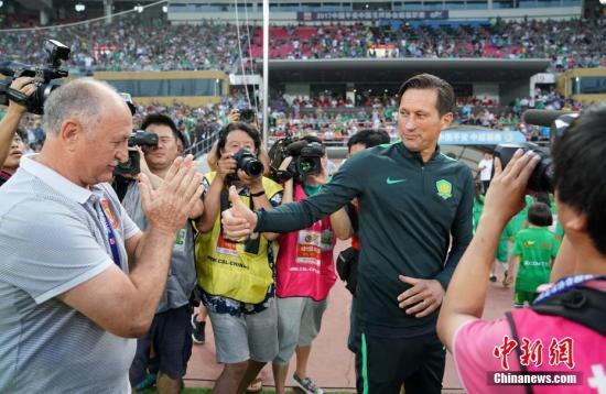 菲彩17国际最新消息,田径世锦赛|西班牙选手上诉成功,谢文骏由第四变成第五