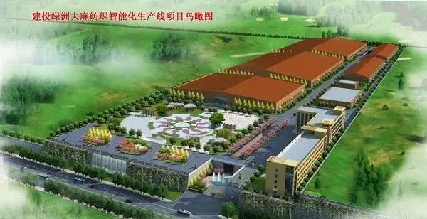 http://www.sxiyu.com/kejizhishi/32567.html