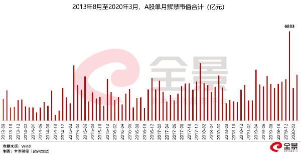 188bet亚洲体育在线试玩_最前线 | 多地最低工资标准上调,上海月最低工资标准2480元领跑全国