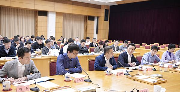 金鼎湾国际拍卖 - 制造业PMI重回荣枯线上 但是短期行情仍有制约