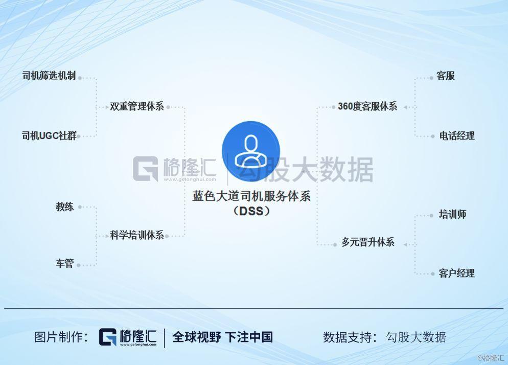 优发国际黑账号|浙江龙泉金村发现古代码头遗址