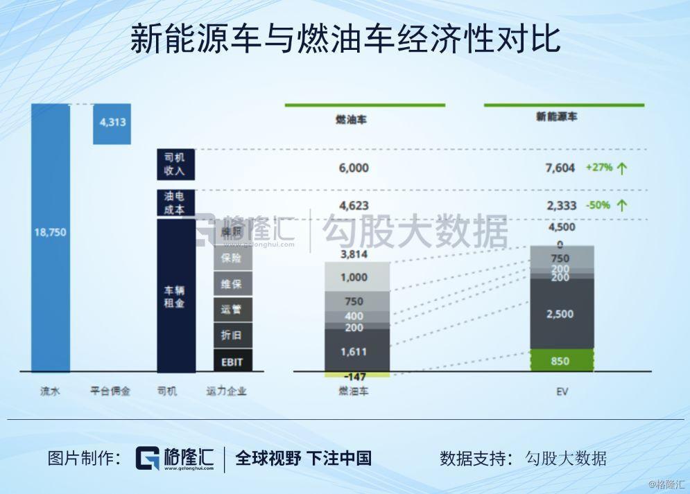 """新宝娱乐代理怎么赚钱-麦仑科技董事长:中国也有""""刷手""""技术"""
