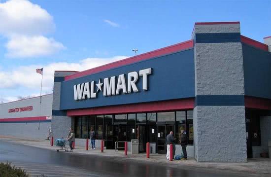 全国禁售 沃尔玛将在全美境内禁