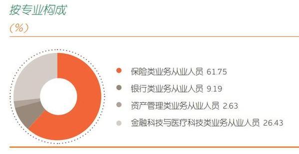 「吉原娱乐官网」LOL:世界赛版本发布——战士上单的春天!网友直呼这是EDG的削弱