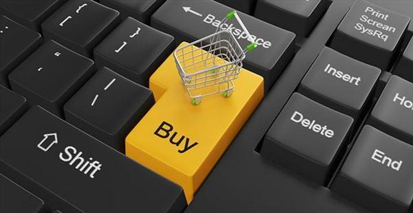 电子商务法:平台未尽安全保障义务须担责