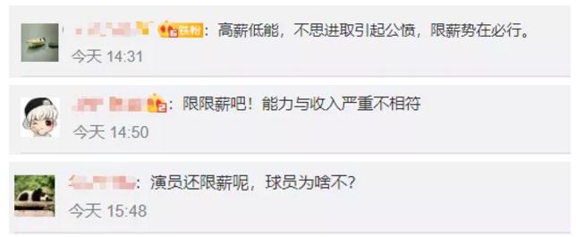 怎么运作黑彩平台信誉排名·傅明先率团参加第二届中国国际进口博览会