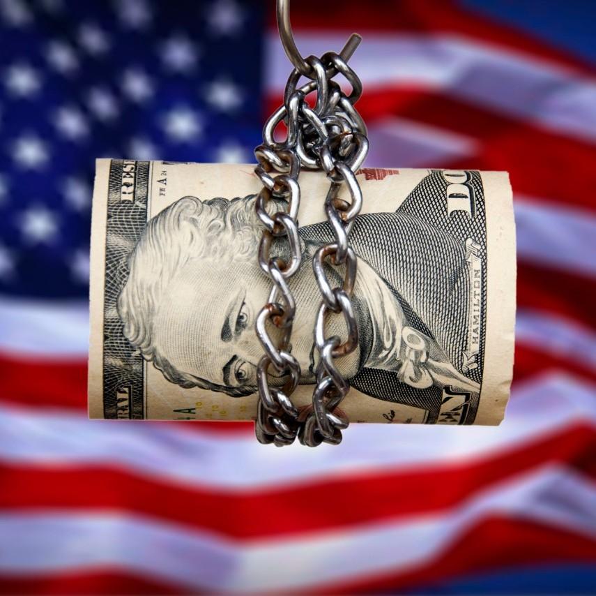 """""""鸽""""声嘹亮!美联储暗示年内不加息,对中国债市、人民币汇率影响几何?"""