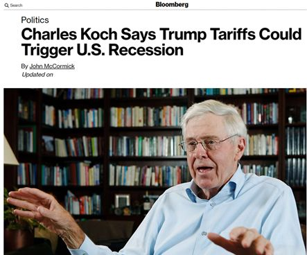 股票配资滑点