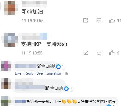 華侨人娱乐场官方站_电脑去哪了?大学生网购笔记本电脑 到手竟是空壳加瓷砖