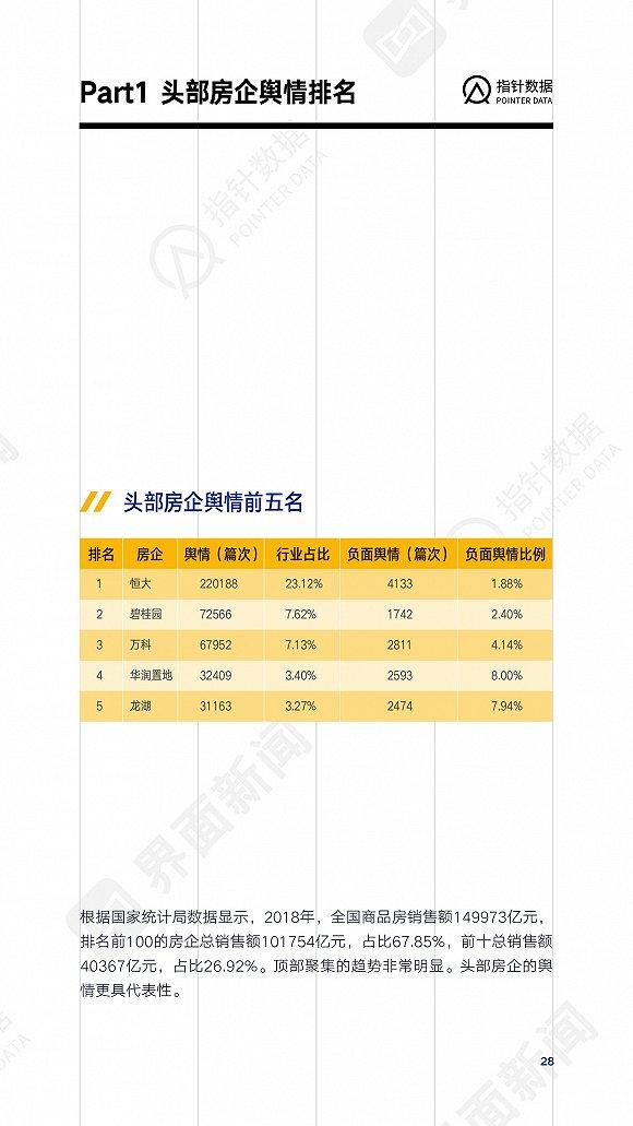 万博max手机注册 发改委:将现行燃煤发电电价机制改为市场化价格机制