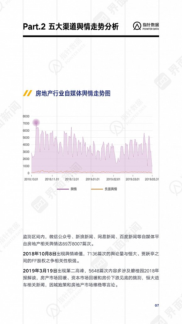百姓网上娱乐_庆祝新中国成立70周年中铁大桥局桥梁建设成就展