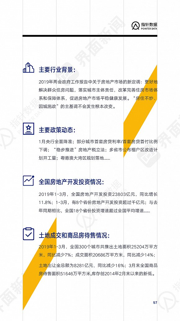 北京pk10彩票网大全-亚马逊Alexa再曝安全危机!1分钟锁定用户住址,存储联系人信息