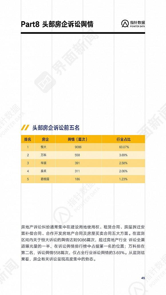 """智尊亚洲平台,机构预期普遍乐观 2020年人民币汇率或迎""""暖春"""""""