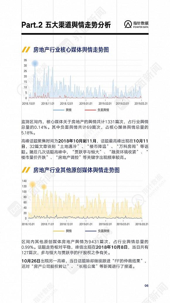 彩雲娱乐平台|CSGO:巴西突破手fer证实愚人节退役推特,上海SLi将为谢幕之战