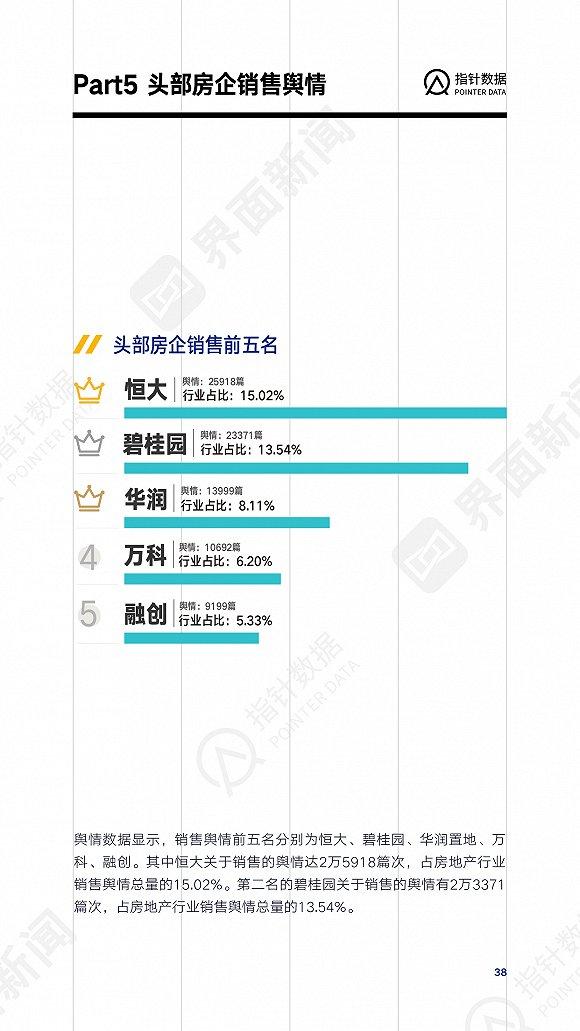 苹果手机怎么下载云顶娱乐_通用股份大幅拉升9.98% 股价创近2个月新高