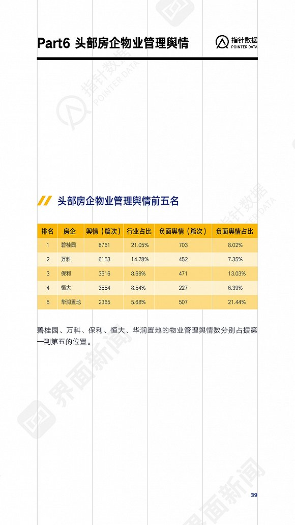 "app下载送彩金网址,报告显示:未来我国""智能""社会发展水平将快速提升"