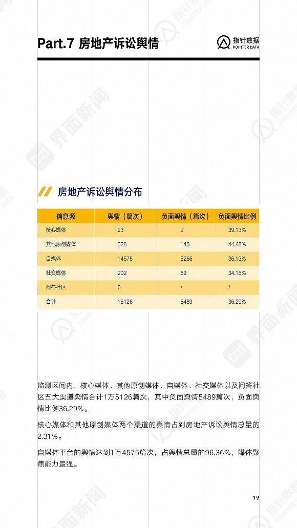 威廉希尔唯一中文网站,大数据流程挖掘公司Celonis融资2.9亿美元 估值达25亿美元