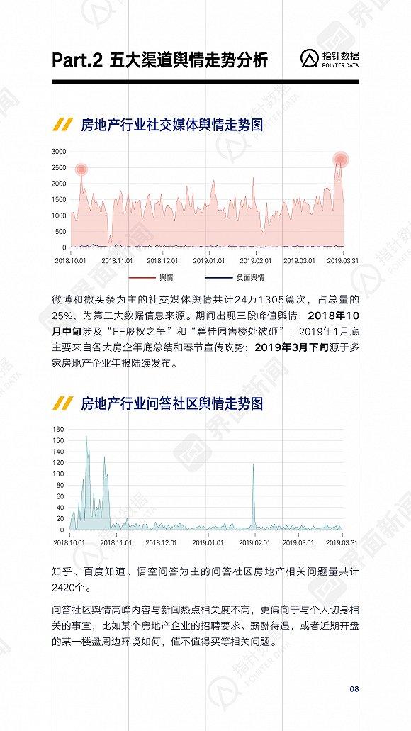 500彩票高频彩电脑版-四川省重污染天气应急指挥部办公室向8市下发启动重污染天气预警函