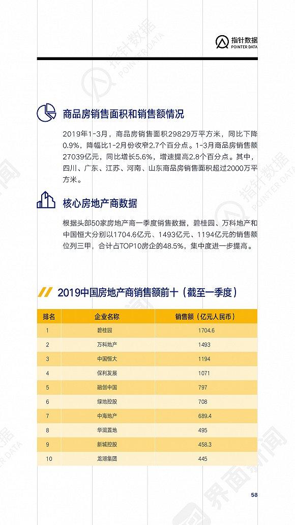 2018博彩体验金大全 - 业内预测:IPTV用户年底或至2亿户