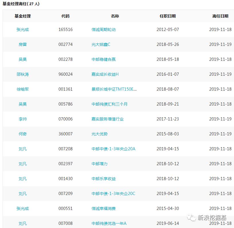 「gt娱乐在线投彩」中国U19女足1比2负于日本队 无缘U20女足世青赛