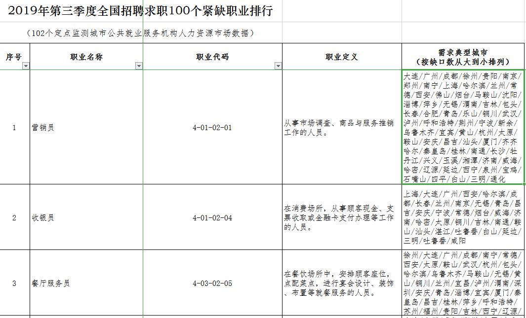 微信扫码平台送12彩金|国象联赛无锡站揭幕 北京战胜杭州继续领跑