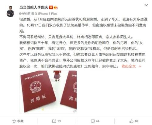 「yin3000网站」无限期电影兑换券!这家杭州老电影院本周促销太给力了