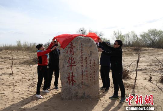/youxijingji/112777.html