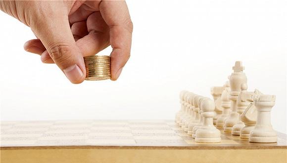 私募看盘:市场进一步分化 绩优成长股价值回归