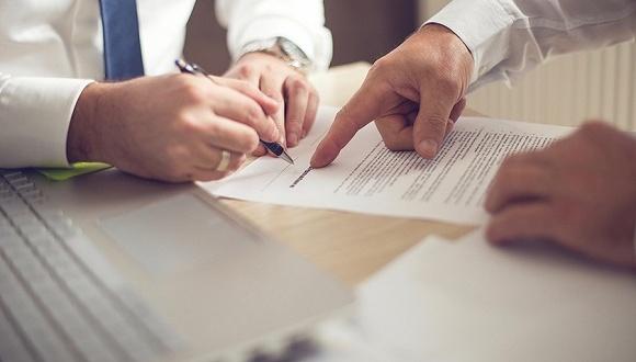 银保监会高规格座谈会划重点 八家机构共话公司治理