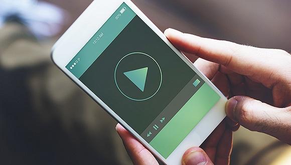 腾讯在短视频领域的唯一战绩就是投资了快手