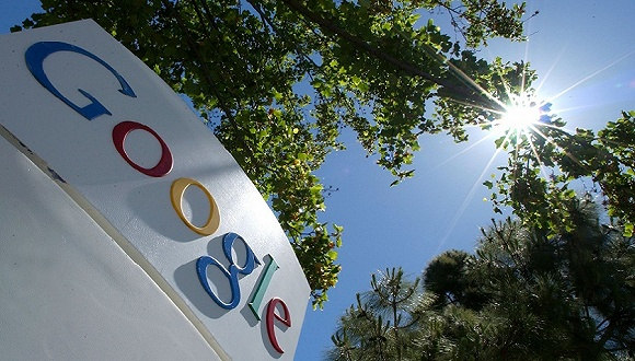 谷歌母公司Alphabet首披投资初创企业成绩单