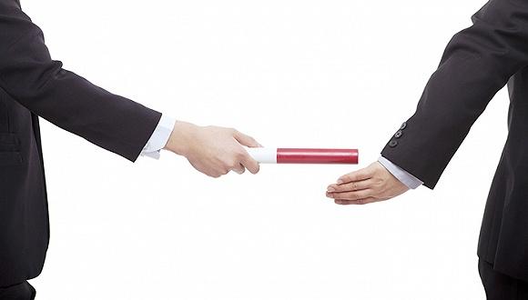 格力系未放弃新能源汽车 格力集团宣布收购长园集团