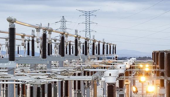 魏桥因自备电厂再遭点名 违规建设发电机组45台