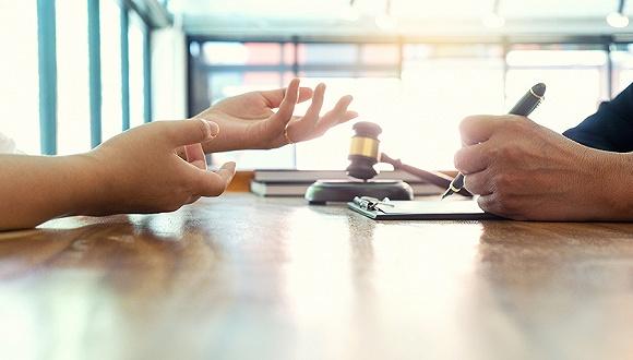 保险公司银行都上了名单 27家机构收到保监局罚单