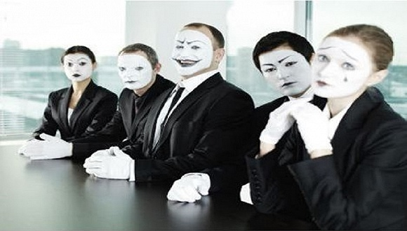 """麦肯锡上海被传""""没钱没业务"""" 刚加完班的员工很懵"""