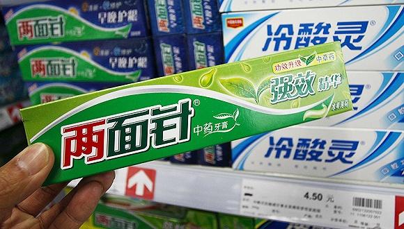 k8彩票赢钱 - 香港动荡之际,民革党员吴牧野这样表达他的中国心