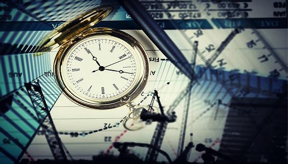 配资的资金来源 暗访股票配资:杠杆最高至10倍 年化利息高达16%