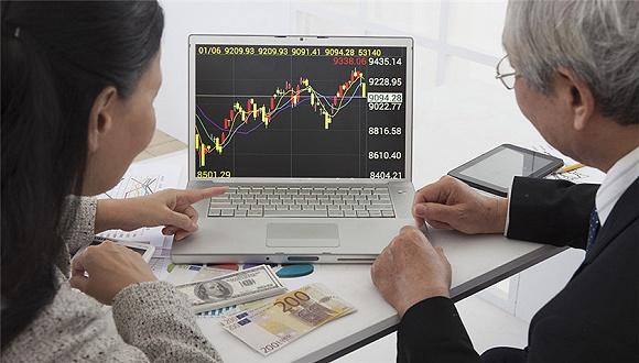 野村:下半年沪深300涨幅5%至6% 8月A股有短炒机会