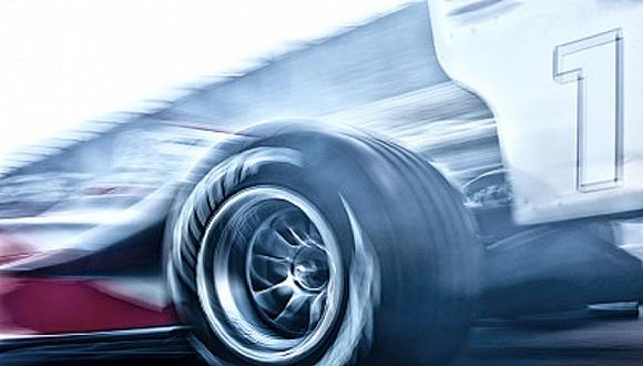 玲珑轮胎上半年盈利两位数增长 海外业务存潜在风险