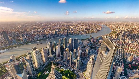 上海普通住房标准认定未作调整 此处没有新闻