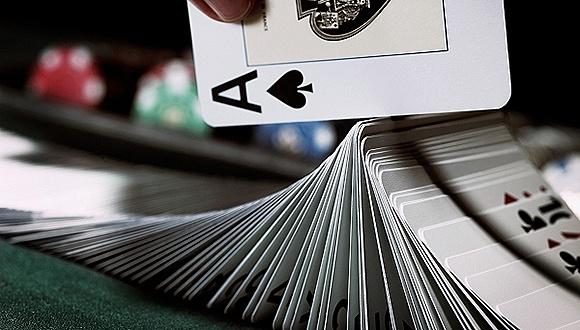 多位高管遭免职 债务危机后盾安集团大洗牌