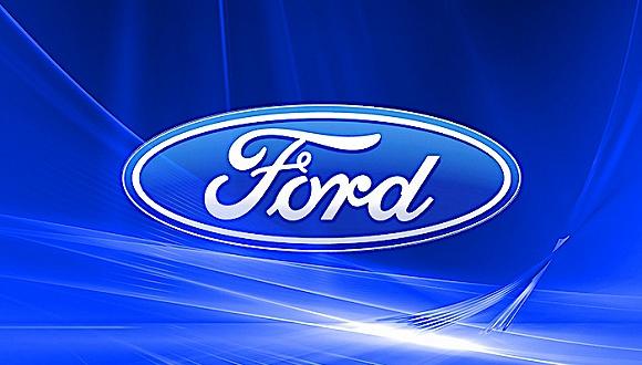 重磅 福特中国业务独立与北美并列核心市场  陈安宁回归任CEO