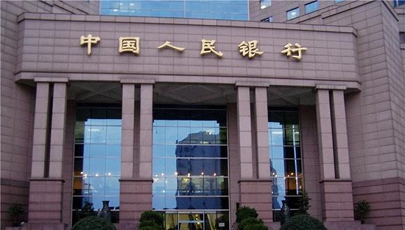 w88注册网址 - 10城英语高手在深圳PK,英语还可以这么秀