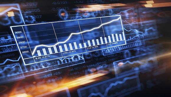 基金君获悉,天风证券拟设立资管子公司,承接总部资管业务,新设的资管
