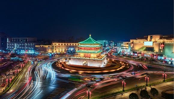 图片过到来源:视觉中国