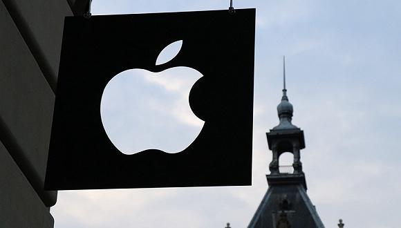 高盛分析师:苹果明年将推高价5G手机 但体验提升不大