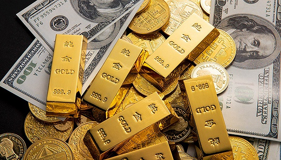 碧桂园10月份权益销售568亿元 同