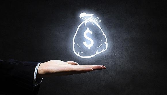 低压电器龙头正泰电器拟用5至10亿元回购股份